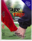 Age without Rage