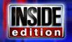 Inside Edition